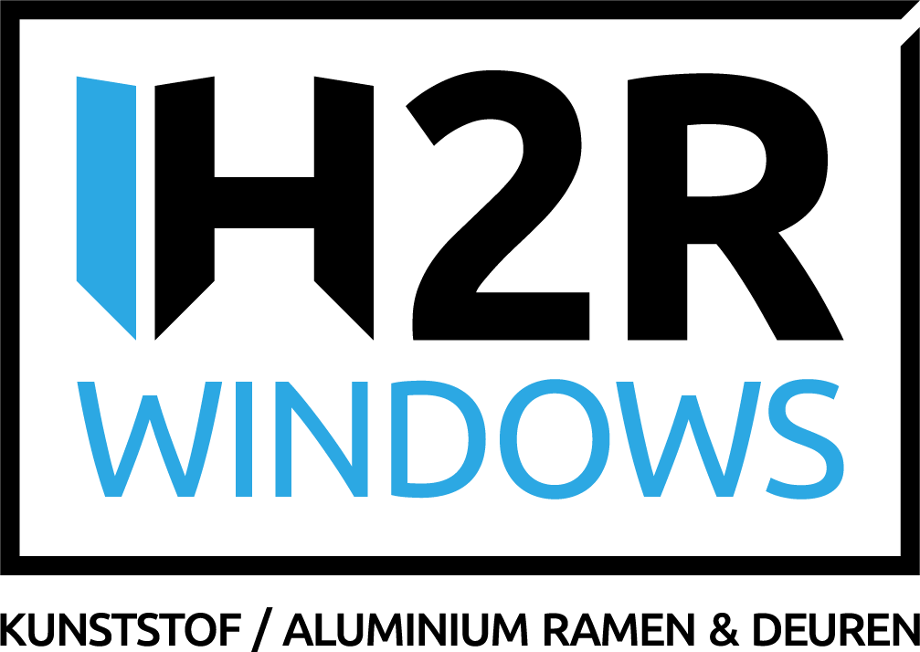 H2R Windows